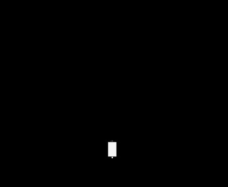 Interface de programmation applicative noir